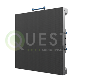 ROE Black Pearl 3.9mm LED Panel available for rent in Toronto with Quest Audio Visual