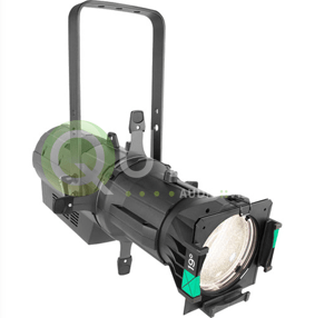 Chauvet Ovation E-260WW available for rent in Toronto with Quest Audio Visual