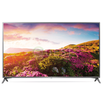 LG 75″ UHD LED 4k 75UV340C available for rent in Toronto with Quest Audio Visual