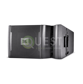 JBL VRX932LA-1 Loudspeaker available for rent in Toronto with Quest Audio Visual